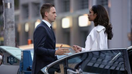 download suits season 7 episode 3