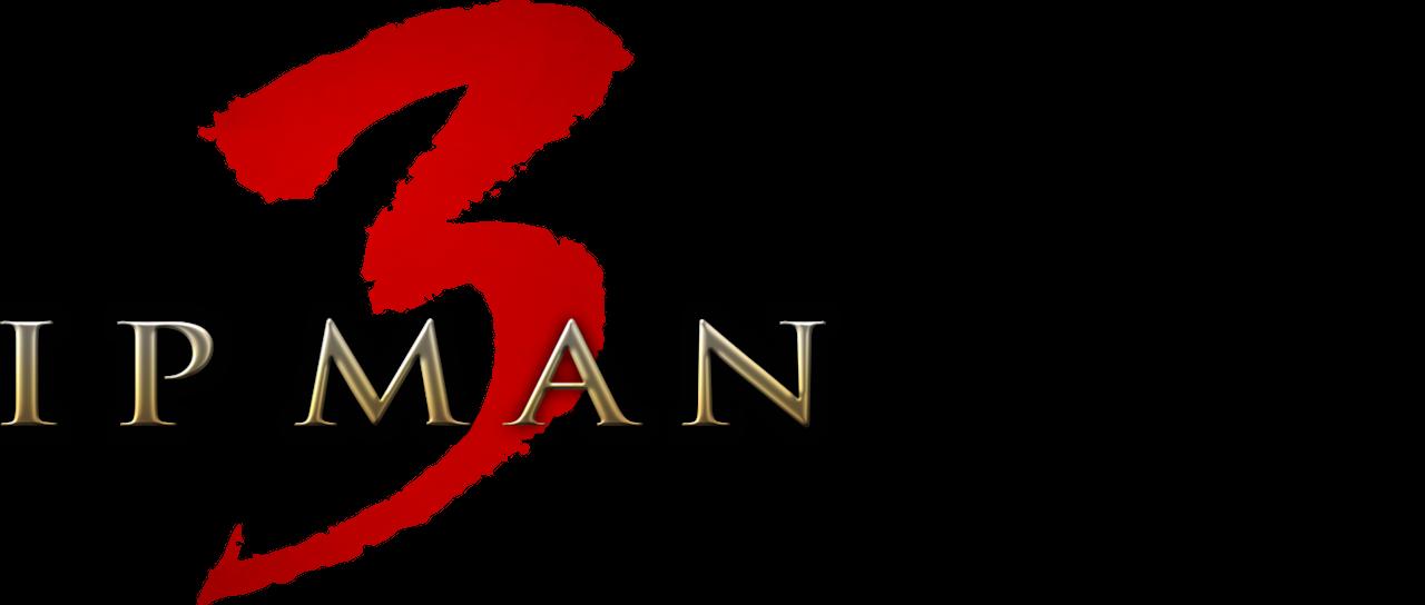 ip man 3 full movie hindi dubbed filmywap