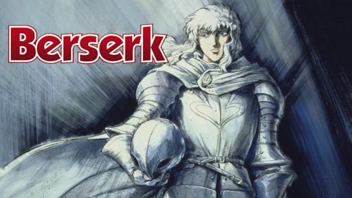 1997 TÉLÉCHARGER BERSERK