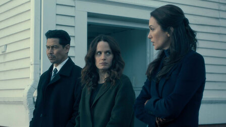 The Haunting Of Hill House Situs Resmi Netflix