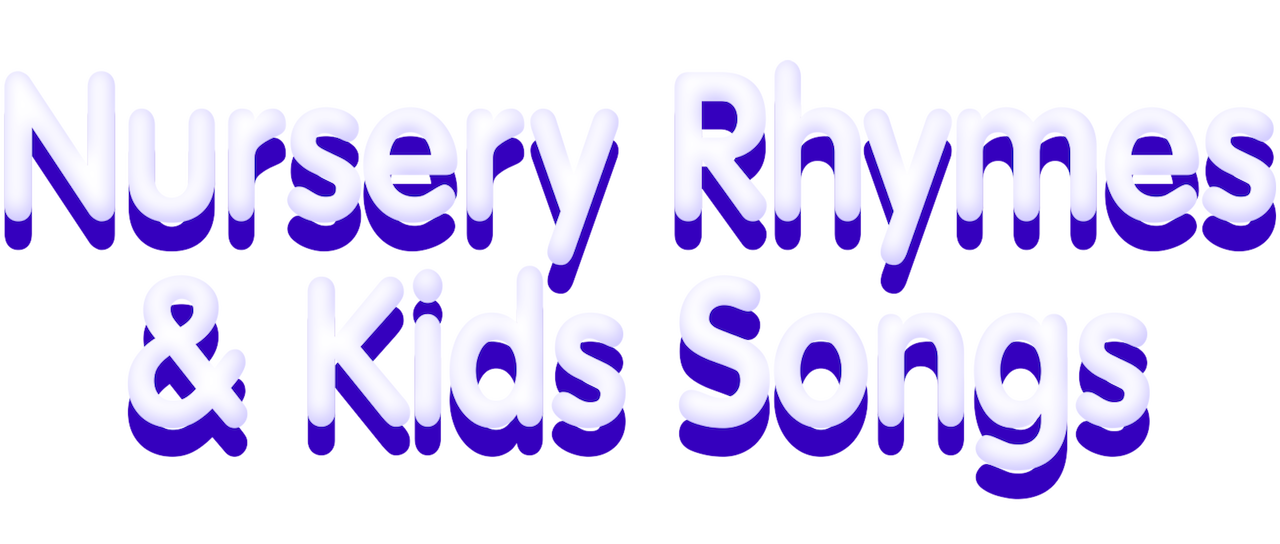 Chuchu Tv Nursery Rhymes Kids Songs Hindi Netflix People tend to think the best hindi songs for their kids, are songs about kids or songs featuring kids. chuchu tv nursery rhymes kids songs